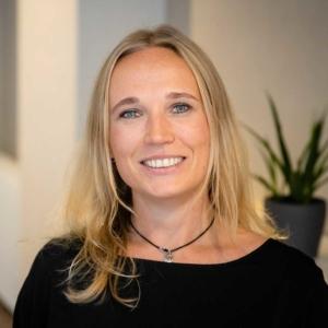 Osteopathie Dortmund Agnes Heitkamp