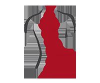 Osteopathie Dortmund Agnes Heitkamp Logo