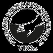 Logo Verband Freier Osteopathen e.V.